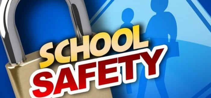 Hudson Catholic Safety Drills
