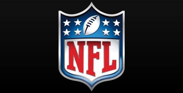 NFL Update