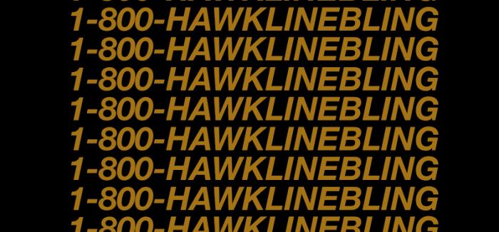 1-800-HAWKLINEBLING: Hawk Advice Column