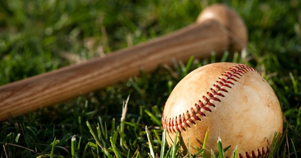 If You Can Pay, You Can Play: The Problem with Travel Baseball