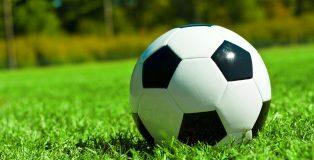 Fotogrph Image #685496933 Soccer Ball