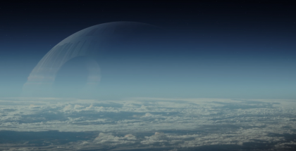 rogueone