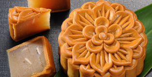 OVS_coffee-paste-mooncake-2