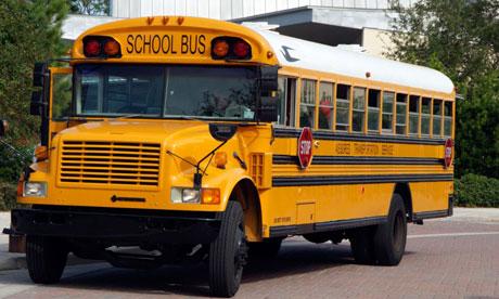 Op-Ed: Bring Back School Trips