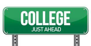 college-900x420