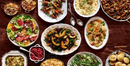 gallery-1445878851-thanksgiving-sides-1115