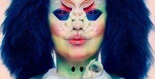 Utopia_Björk