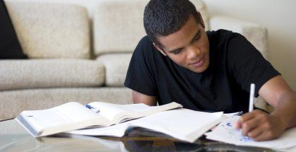tips-for-easier-studying