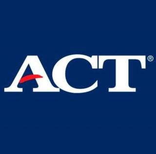How To Survive the ACT