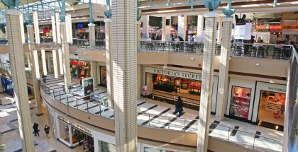 newport-center-mall