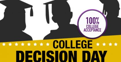 decision-day-web-1024x538