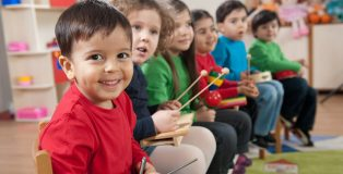 early-childhood-music-program-winchester-ma