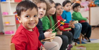 early-childhood-music-program-winchester-ma