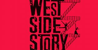 west-side-story-show-red-1050x627