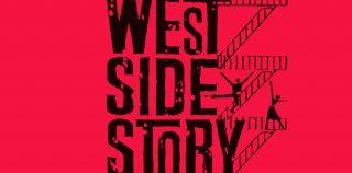 Hawk Drama Society Presents: West Side Story
