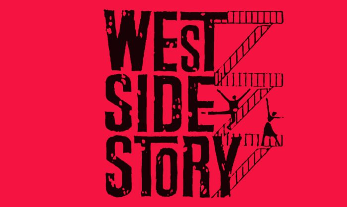 Hawk Drama Society Presents: West Side Story