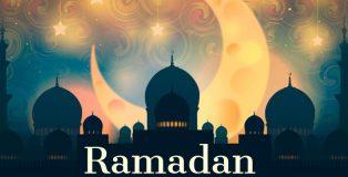 Ramadan_ss_558780571-790x400