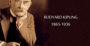 rudyard-kipling-biography-1-638