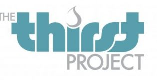 the-thirst-project-logo