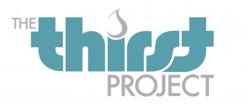The Thirst Project Comes to HC