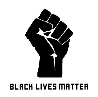 Opinion: Realigning BLM