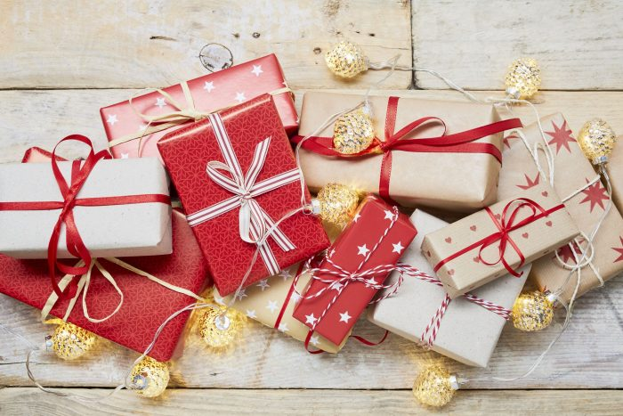 Top 20 Last Minute Gifts for Christmas 2020