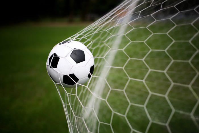 Boys Soccer Continues Winning Streak