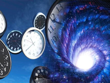 Can Time Travel Ever Be Achieved?